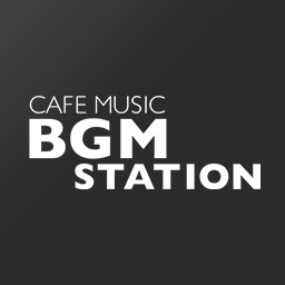 cafemusicbgmstation.png