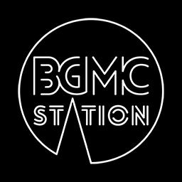サイトロゴ サービス名称変更のお知らせ Bgmc Station ヘルプセンター